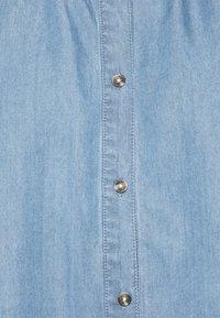 Soaked in Luxury - DALIA NADEEN - Top - light blue - 2