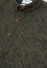 Brava Fabrics - Shirt - green - 5
