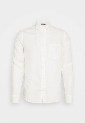 FREDRIK  - Shirt - cloud white