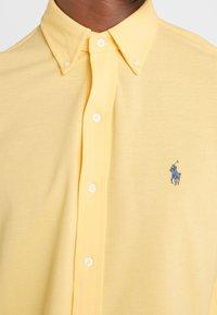 Polo Ralph Lauren - Shirt - empire yellow - 5