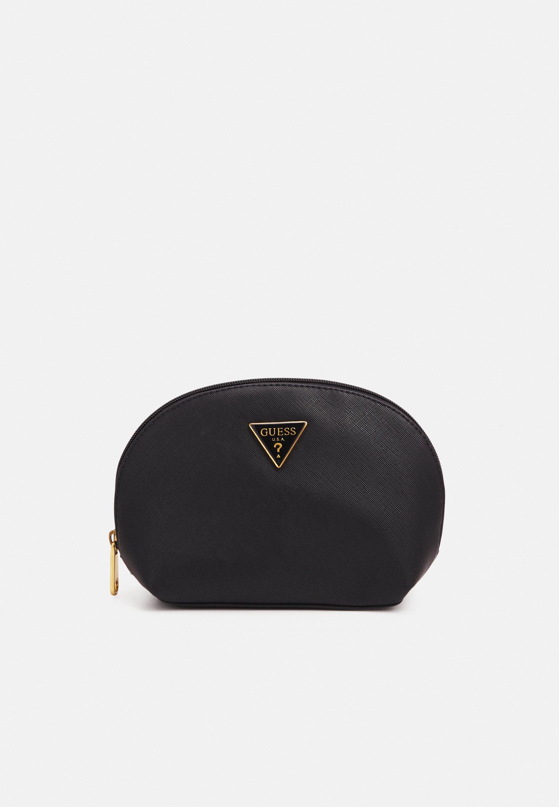 Women BRISA DOME - Wash bag