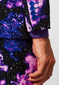 OppoSuits - GALAXY GUY - Sako - purple - 3
