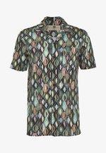 JIM EXCLUSIVE - Camicia - multicoloured
