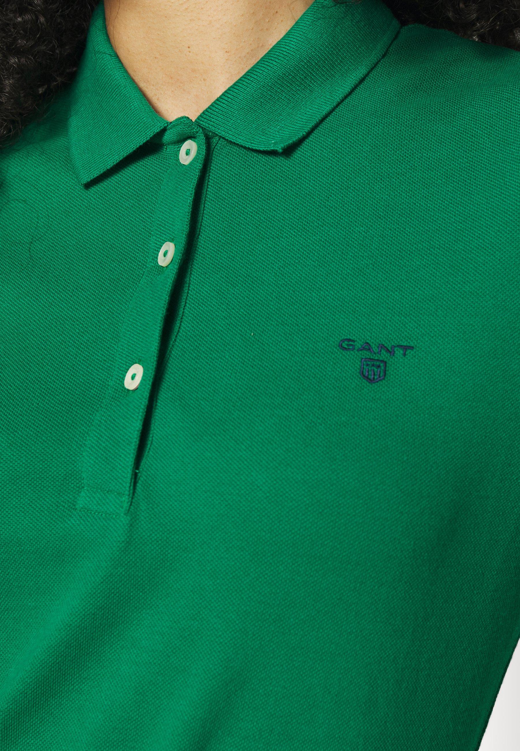 Women SUMMER  - Polo shirt