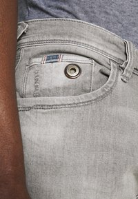 LTB - LANCE - Denim shorts - tyrone wash - 5