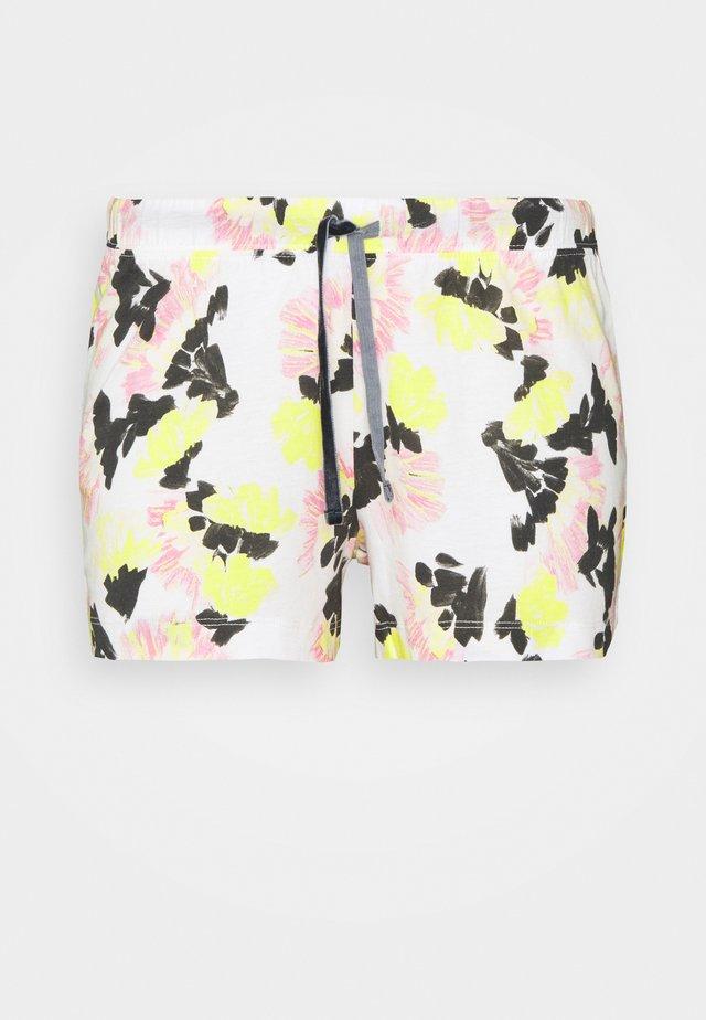 SHORTS - Pyjamabroek - multi-coloured