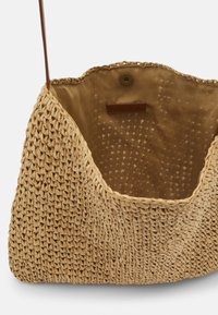 Glamorous - Shopping bag - natural - 2