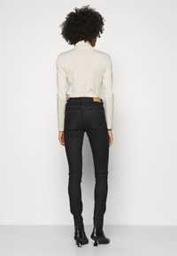 edc by Esprit - Jeans Skinny Fit - blue rinse - 2