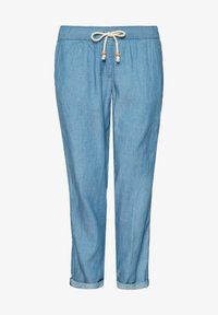 Protest - Relaxed fit jeans - sky denim - 2