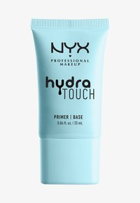 Nyx Professional Makeup - HYDRA TOUCH PRIMER - Primer - hydra touch - 0