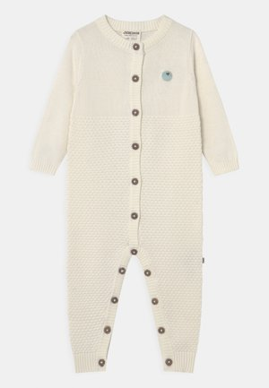 SWEET HOME UNISEX - Jumpsuit - off-white