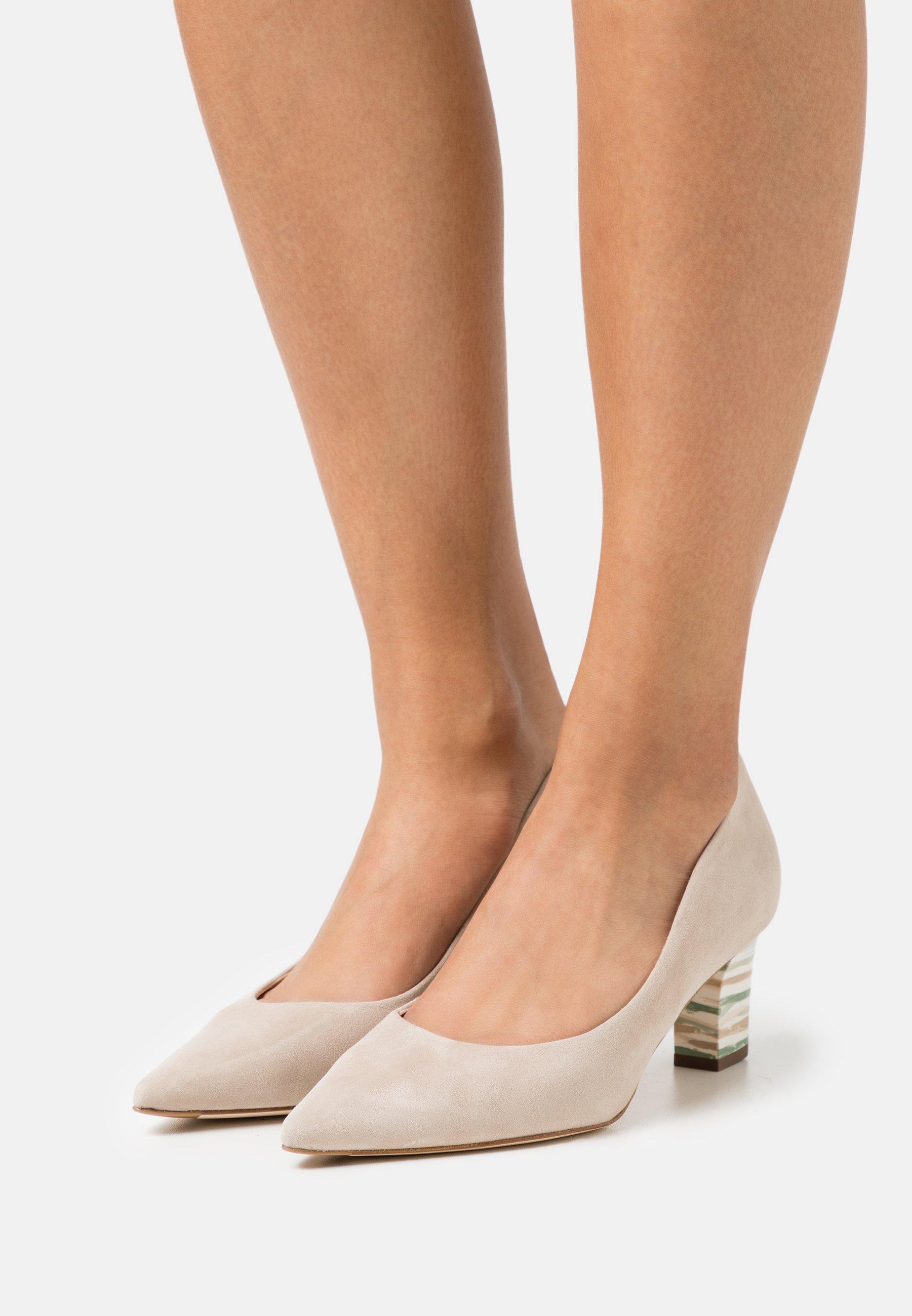 Women JOLIET - Classic heels