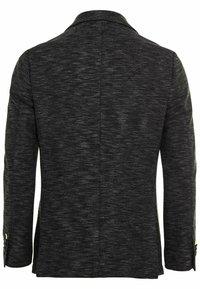 camel active - Suit jacket - grey - 8