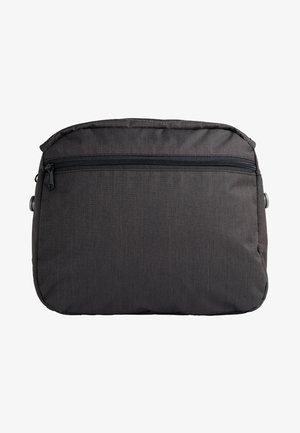 AGAPET  - Across body bag - black