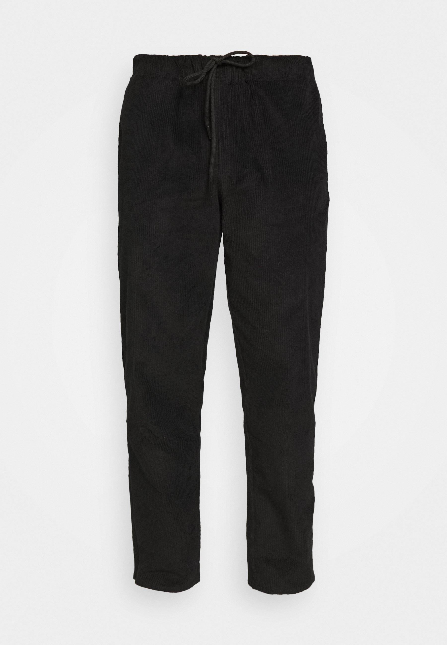 Homme JUMBO JOGGER  - Pantalon classique