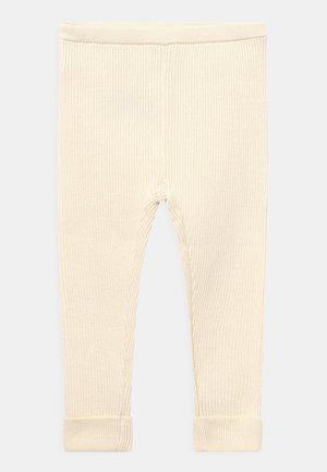 Legging - ivory frost