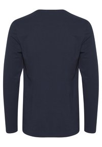 Casual Friday - THEO LS  - Long sleeved top - navy blazer - 4