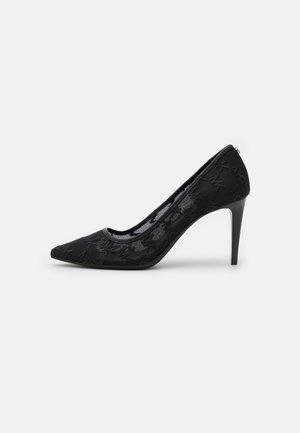 DOROTHY FLEX  - Klassieke pumps - black
