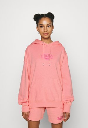 MERIT - Sweatshirt - peach