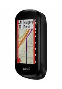 Garmin - EDGE 830 SENSOR-BUNDLE - Other accessories - black - 5