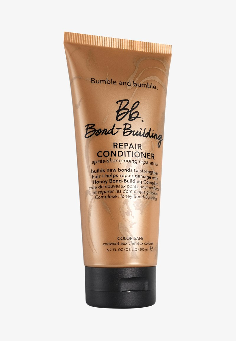 Bumble and bumble - BOND-BUILDING REPAIR CONDITIONER - FULL SIZE - Conditioner - -