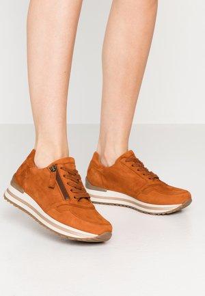 Zapatillas - rost