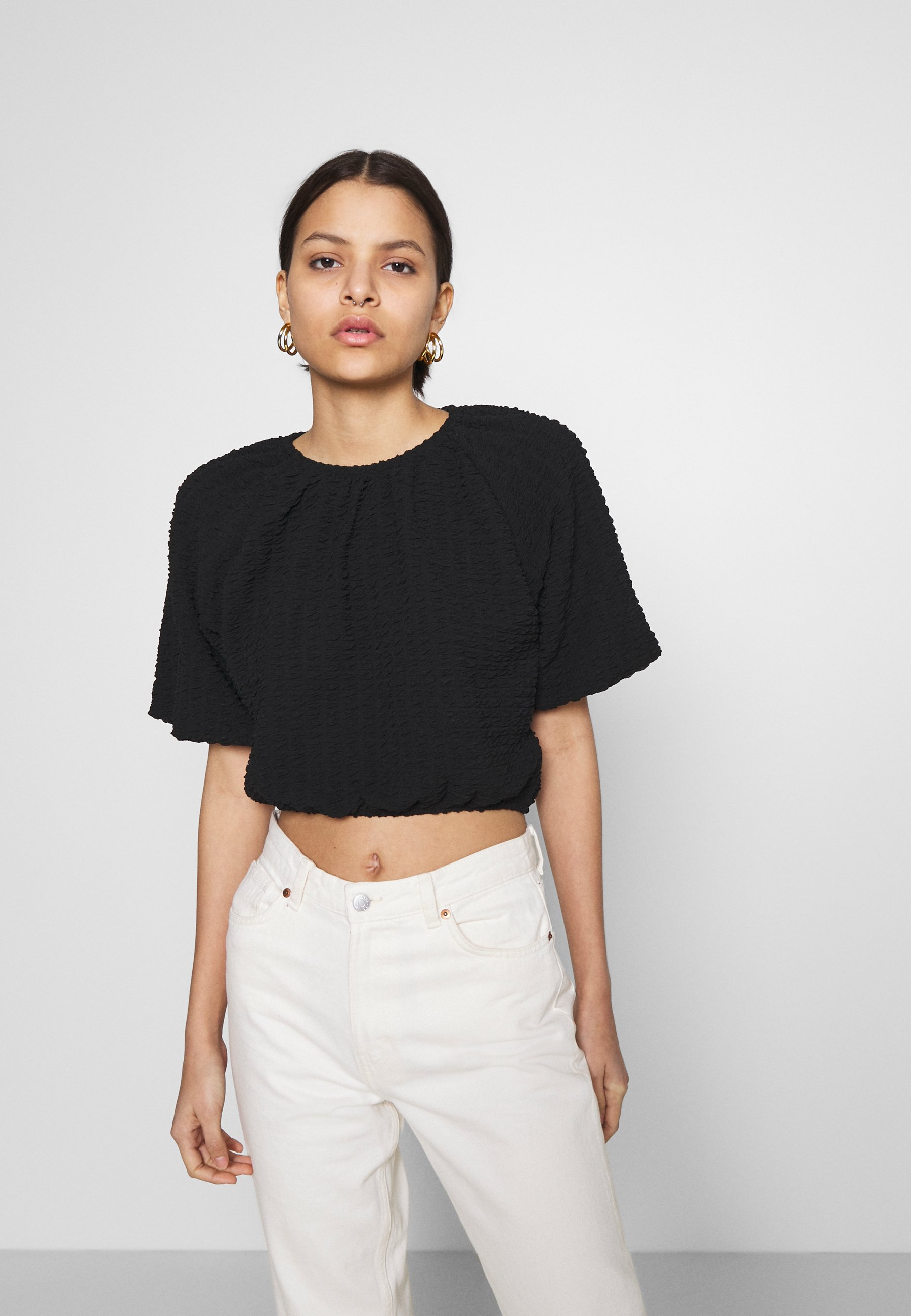 Donna EDINA - T-shirt basic