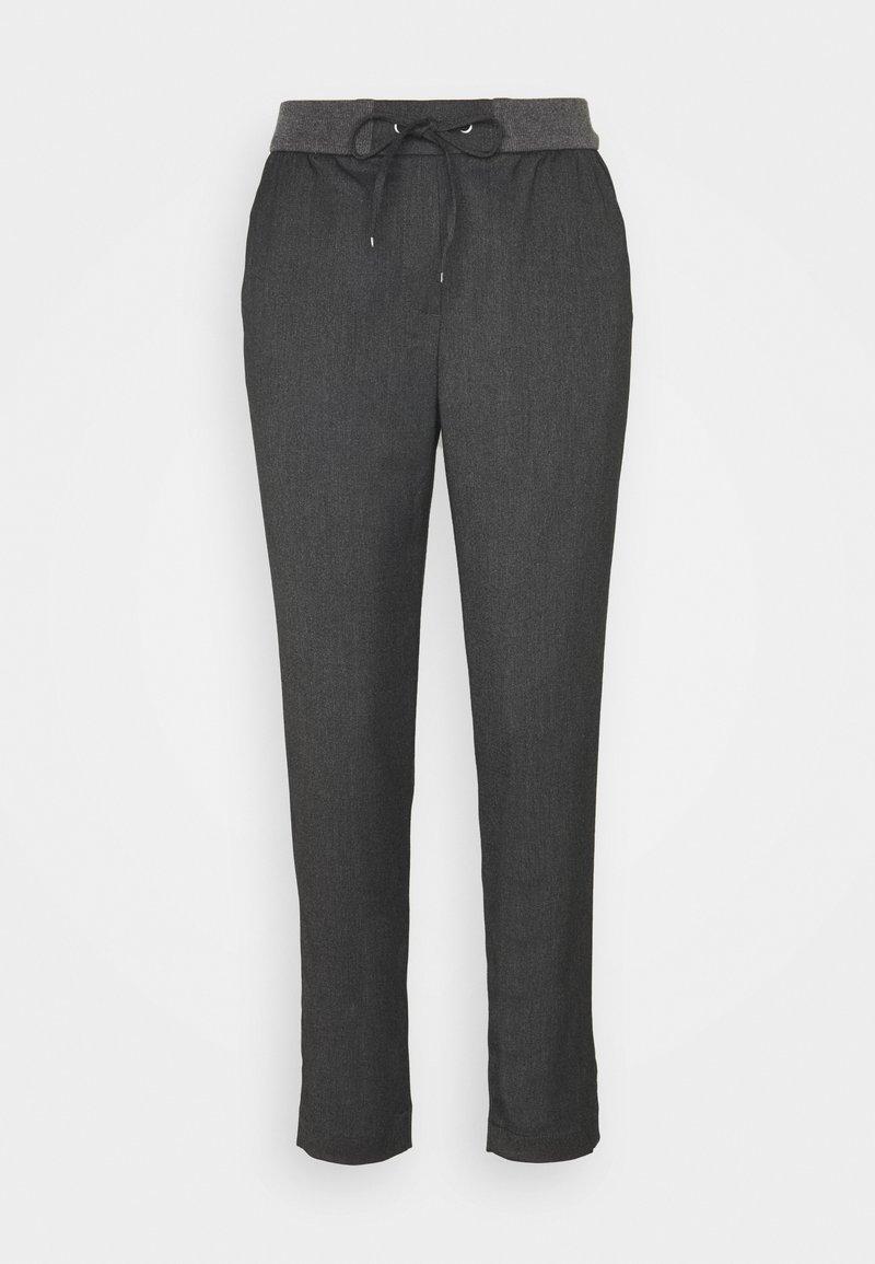 Esprit - Bukse - dark grey