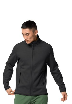 HYDRO  - Training jacket - black