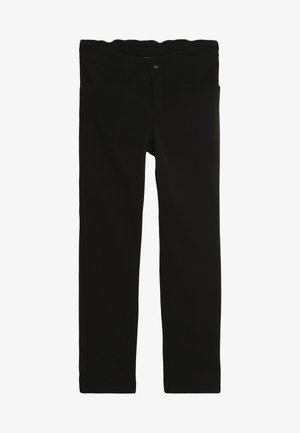 IDEA - Outdoor trousers - black