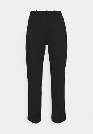 VMZAMIRA PANT - Trousers - black