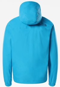 The North Face - M RESOLVE 2 JACKET - Outdoor jacket - meridian blue - 1