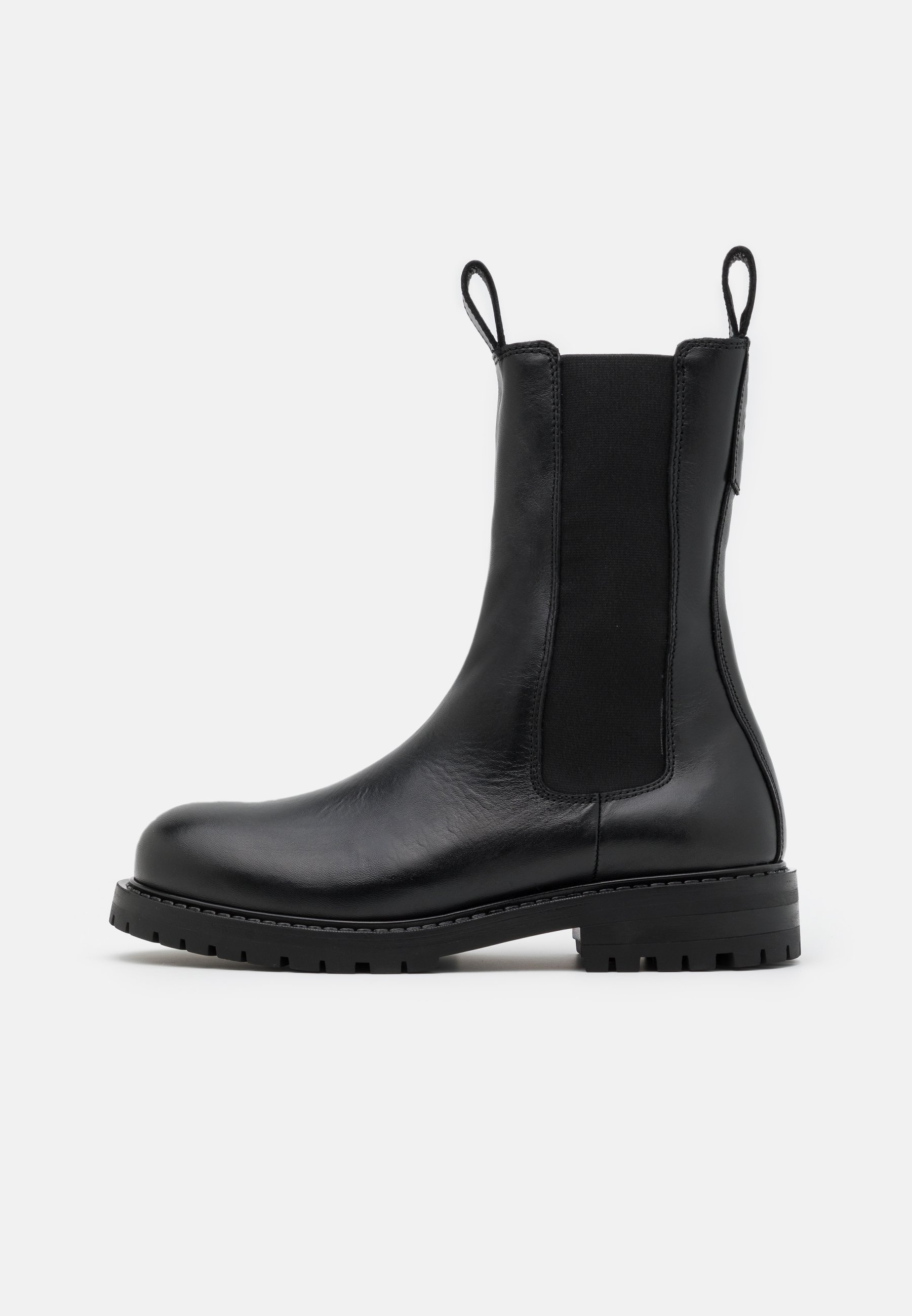 Homme NEWRON BOOT - Bottes