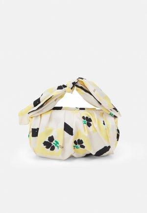 NANE BAG - Handtas - multi-coloured