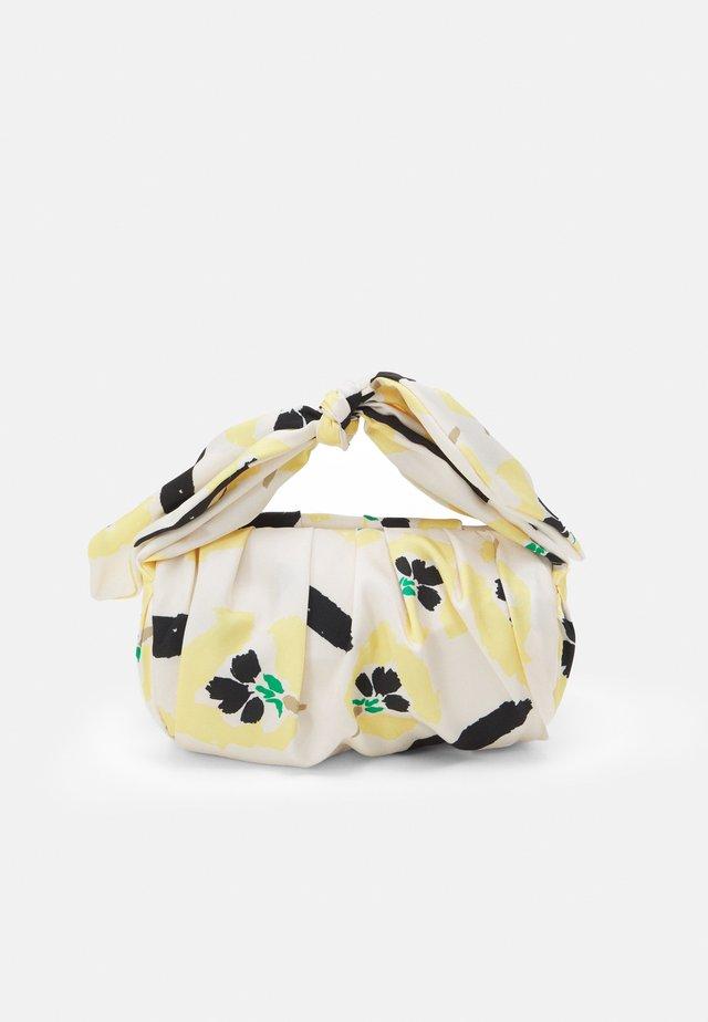 NANE BAG - Handbag - multi-coloured