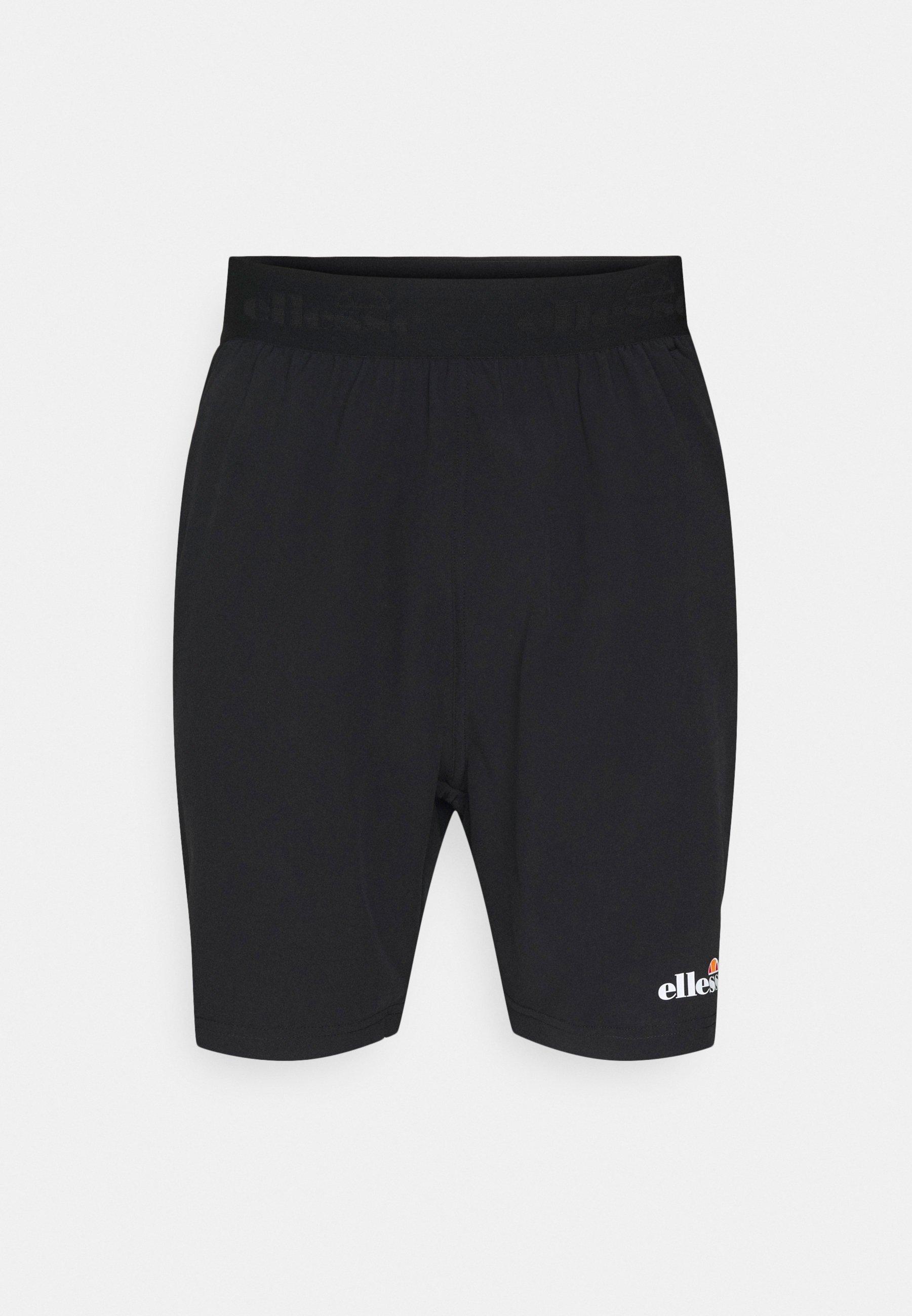 Men VIVALDI SHORT - Sports shorts