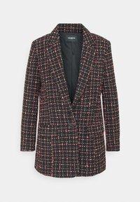 The Kooples - Short coat - multi - 5