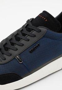Cruyff - CONTRA - Trainers - blue - 5