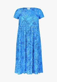 Live Unlimited London - Day dress - blue - 1