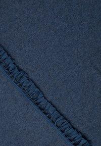 Apart - Écharpe - blau - 1