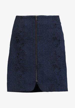 ESNAKE - A-snit nederdel/ A-formede nederdele - fantaisie