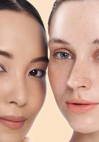Amazing Cosmetics - SMOOTH - Foundation - tan golden - 0