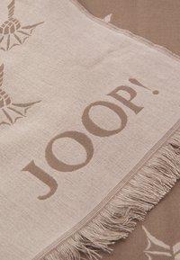 JOOP! - Scarf - light beige - 2