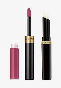 Max Factor - LIPFINITY - Liquid lipstick - 40 vivacious - 0