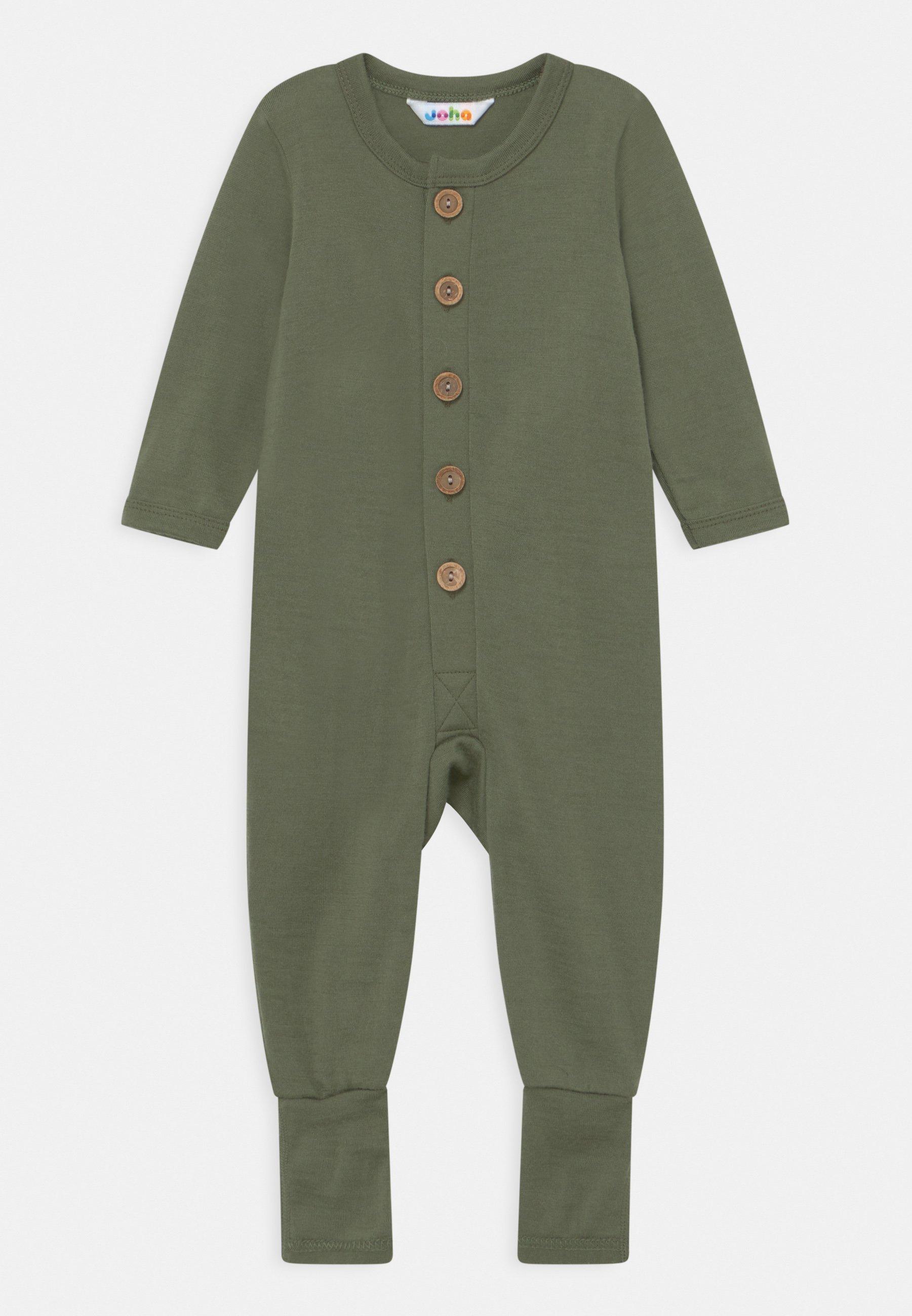 Niño UNISEX - Pijama