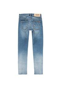 Vingino - Jeans Skinny Fit - light bleach - 3
