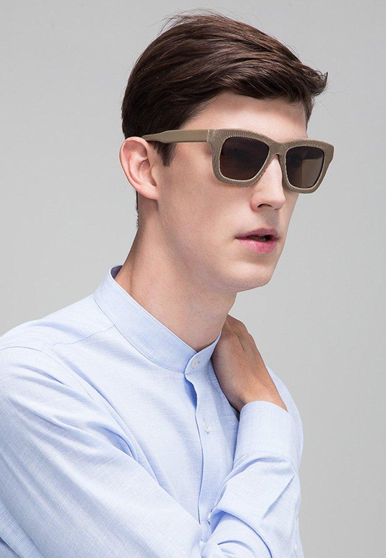ETRO - Sunglasses - beige
