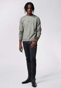 Tigha - CARLO - Sweatshirt - mint - 1