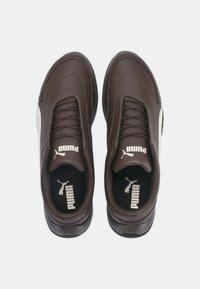 Puma - Trainers - brown - 1