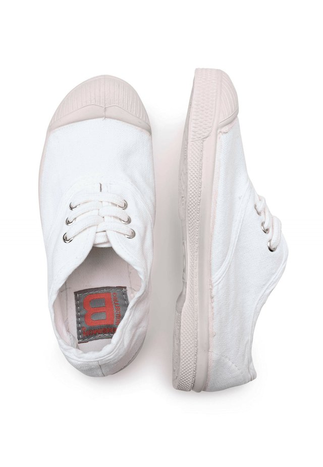 LACE - Trainers - white